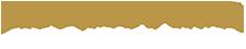 Les Perles D'Orient Logo